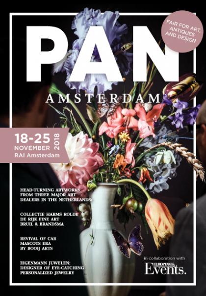 Bitterblond-creative-communication-portfolio-GRAPHIC-DESIGN-PAN-Amsterdam