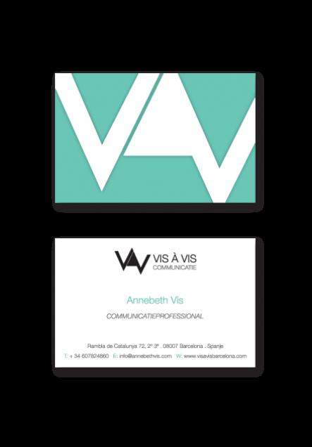 Bitterblond-creative-communication-portfolio-GRAPHIC-DESIGN-VISAVIS.