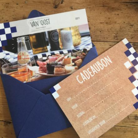 Bitterblond-creative-communication-portfolio-GRAPHIC-DESIGN-VanOost-Pastabar-Utrecht