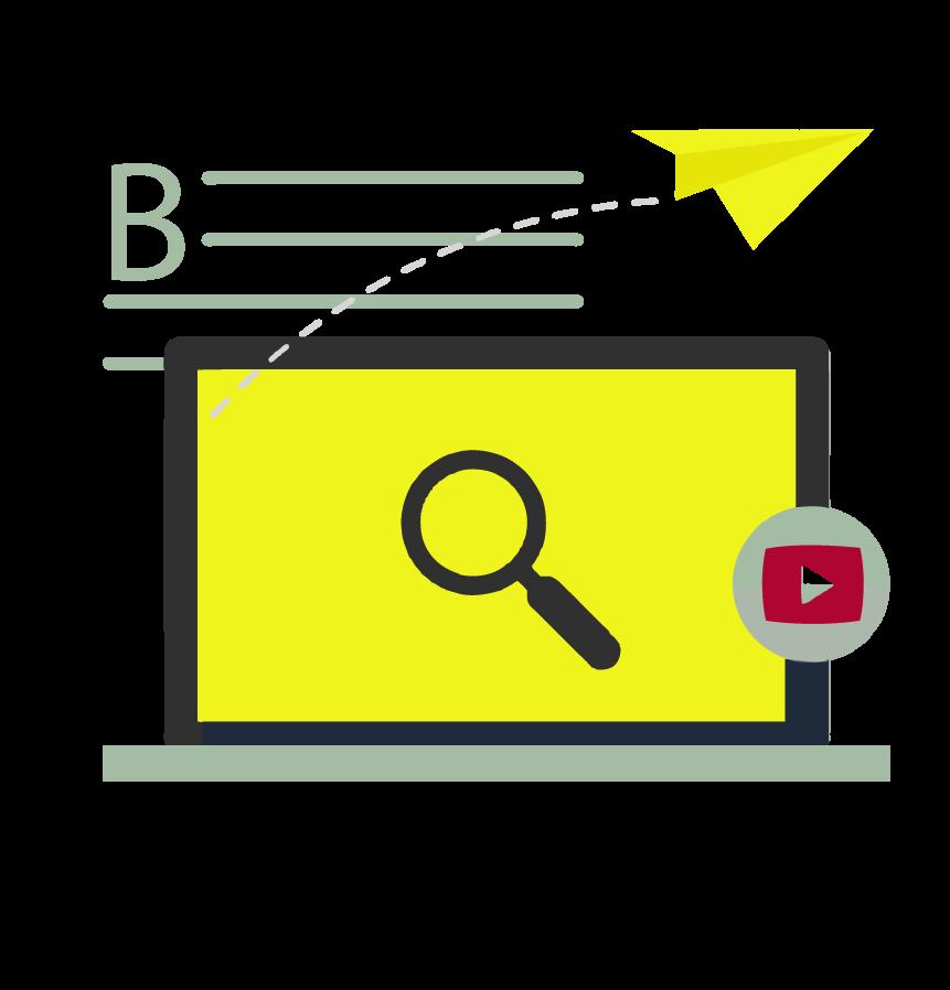 Web-branding-design