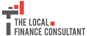 Logo-THE-LOCAL-FINANCE-CONSULTANT-made by Bitterblond