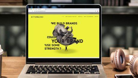 Webdesign, SEO & usability