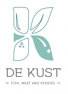 Bitterblond-creative-communication-portfolio-DeKust