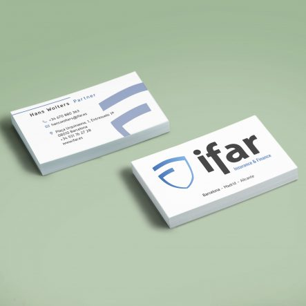 Bitterblond-creative-communication-portfolio-IFAR