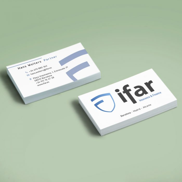 Bitterblond-creative-communication-portfolio-IFAR